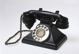dial phones