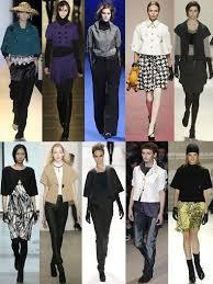 fashion sleeve
