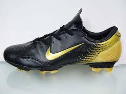puma shoes football