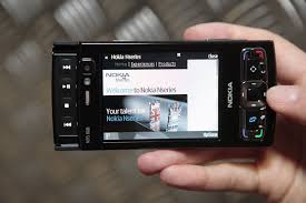 n95 8gb version