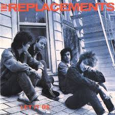 Replacements - Lookin' For Ya (Demo)