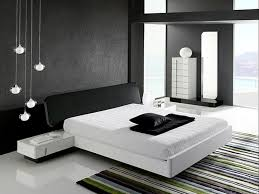 This post focused on Luxury Hotel Room Design Ideas With Modern