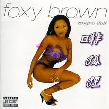 Foxy Brown - Bonnie & Clyde Part II (feat. Jay-Z)