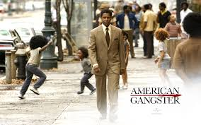 american gangster the movie