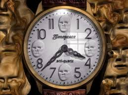 clock pictures free