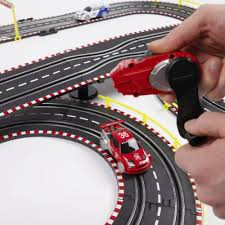 racing toy