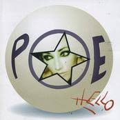 Poe - 1996-03-01: Lee's Palace, Toronto, ON, Canada