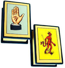 loteria images
