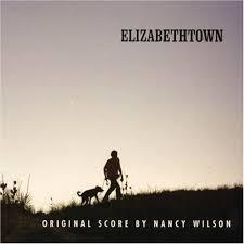 elizabethtown score