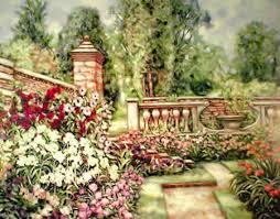 impressionism artworks