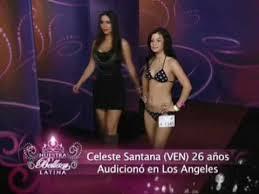 nuestra belleza latina 2010