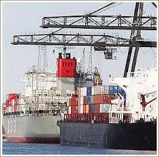 cargo shipper