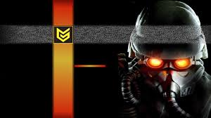 killzone 2 background
