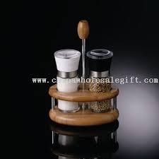 bamboo holder