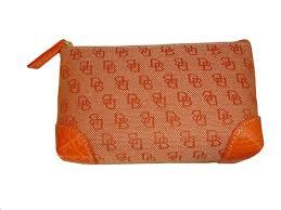 bourke purse