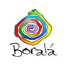 foto logotipo
