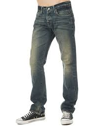 jeans 50s