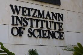 http://t0.gstatic.com/images?q=tbn:WptsBQtB1KvodM:http://images.travelpod.com/users/journeyer/1.1211159700.weizmann-institute---like-a-college-campusx.jpg