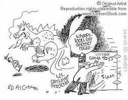 dinosaurs cartoons