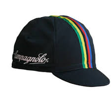 campagnolo cycling