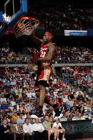 lebron james 2008 2009