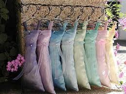 brides maids dress
