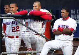 beisbol republica dominicana