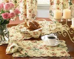 english decorating style