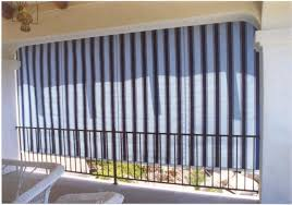 roller curtains