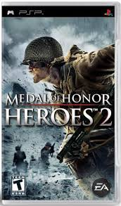 medal of honor 2009