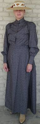 dresses for old ladies