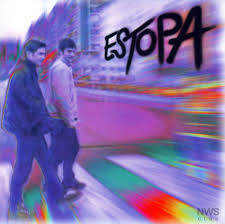 Estopa - Tan Solo
