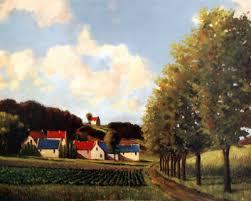 farms art