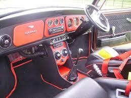 mini dashboards