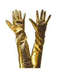golds gloves