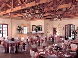 lodge weddings