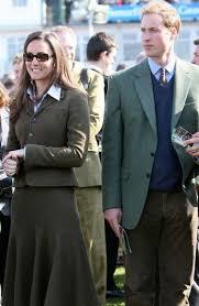 Prince William \x26amp; Kate