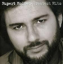 rupert holmes greatest hits