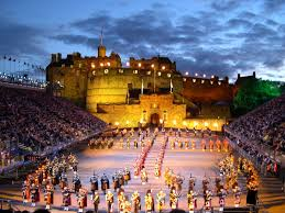 military tattoo pics