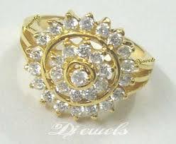 jewellry india