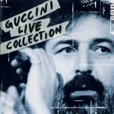Francesco Guccini - Guccini Live Collection - Disc 1