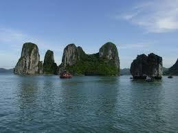 photos from vietnam