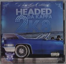 E.S.G. & Slim Thug - Boss Hogg Outlaws