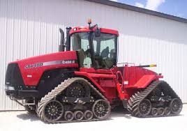 case quadtrac