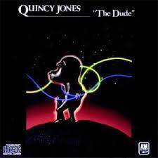 100 Albums cultes Soul, Funk, R&B The%2520Dude