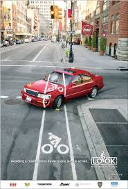 bicycle safety pictures