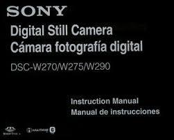 microsoft camera drivers