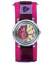 bratz watch