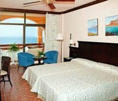hotel barcelo jandia playa