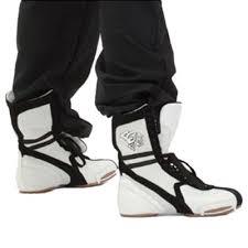 brian friedman shoes
